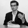 Jorge Luis Va