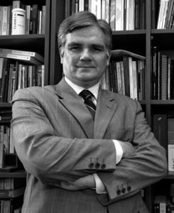 Carlos Hakansson